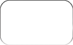 The Brisbane Report