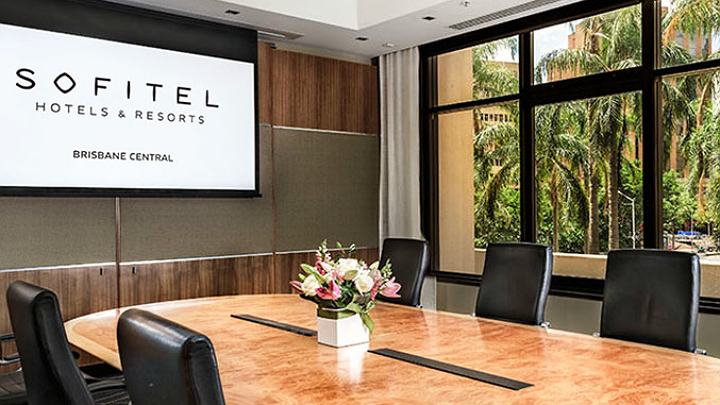 A guide to private dining rooms in BrisbaneChoose Brisbane