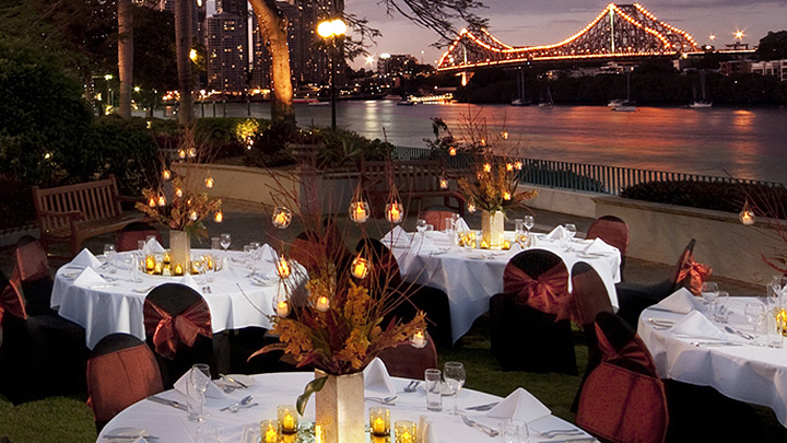 Event Venues In Brisbane For 300 People Choose Brisbane