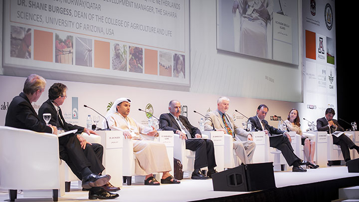GFIA in Focus