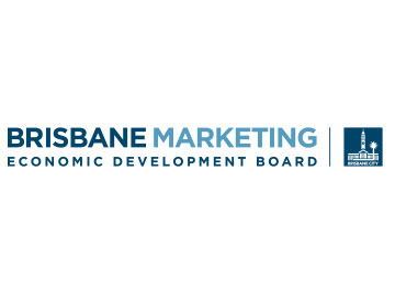 Brisbane Marketing