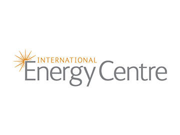 International Energy Centre