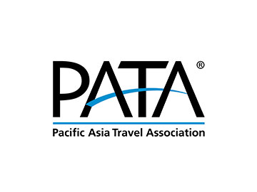 Pacific Asia Travel Association logo