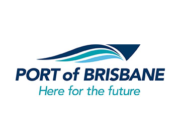 Port or Brisbane