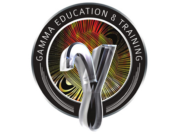 Gamma Education