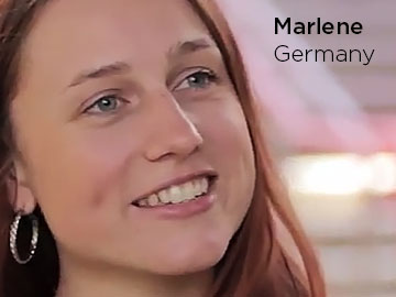 Marlene Germany