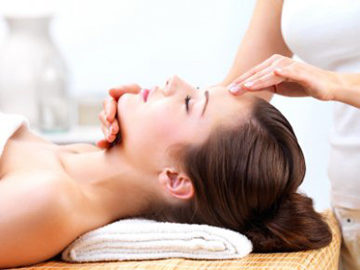 Health and beauty treatments in Brisbane